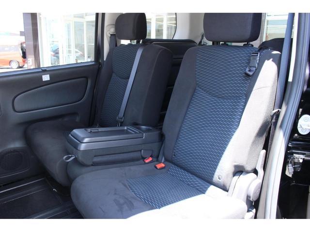 20X ワンオーナー 4WD 8人乗り 両側電動スライドドア エマージェンシーブレーキ スマートキー アイドリングストップ クルーズコントロール オートライト 3列シート ウォークスルー アルミホイール(17枚目)
