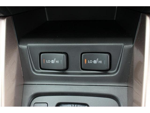 S-リミテッド ターボ 登録済未使用車 4WD オールグリップ ブースタージェットエンジン搭載 セーフティサポート 衝突被害軽減ブレーキ LEDヘッドランプ ブラインドスポットモニター クルーズコントロール(14枚目)