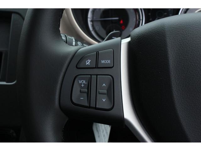 S-リミテッド ターボ 登録済未使用車 4WD オールグリップ ブースタージェットエンジン搭載 セーフティサポート 衝突被害軽減ブレーキ LEDヘッドランプ ブラインドスポットモニター クルーズコントロール(15枚目)