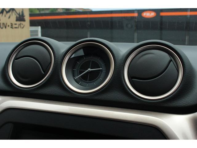 S-リミテッド ターボ 登録済未使用車 4WD オールグリップ ブースタージェットエンジン搭載 セーフティサポート 衝突被害軽減ブレーキ LEDヘッドランプ ブラインドスポットモニター クルーズコントロール(17枚目)