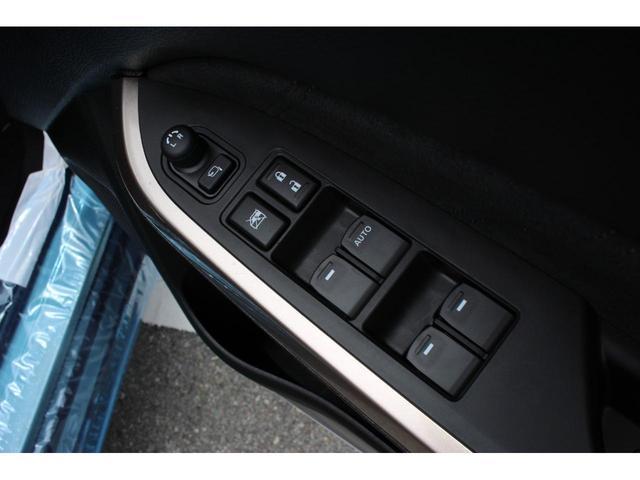 S-リミテッド ターボ 登録済未使用車 4WD オールグリップ ブースタージェットエンジン搭載 セーフティサポート 衝突被害軽減ブレーキ LEDヘッドランプ ブラインドスポットモニター クルーズコントロール(19枚目)