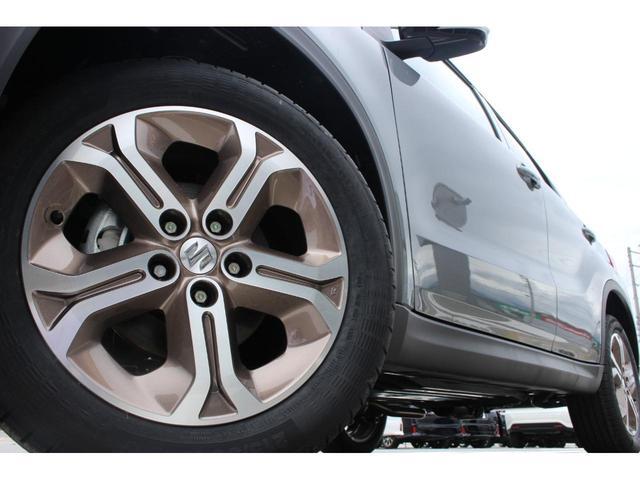 S-リミテッド ターボ 登録済未使用車 4WD オールグリップ ブースタージェットエンジン搭載 セーフティサポート 衝突被害軽減ブレーキ LEDヘッドランプ ブラインドスポットモニター クルーズコントロール(27枚目)