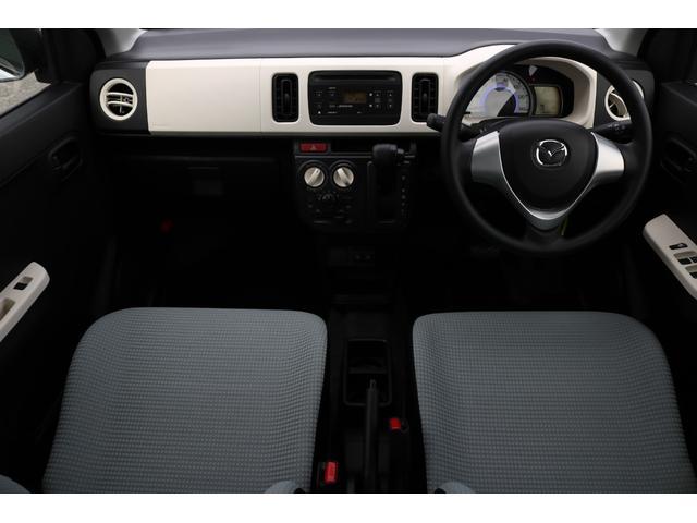 GL ワンオーナー 4WD レーダーブレーキサポート アイドリングストップ キーレスエントリーキー 横滑り防止装置 シートヒーター CD再生機能 アンチロックブレーキシステム 助手席エアバッグ(6枚目)