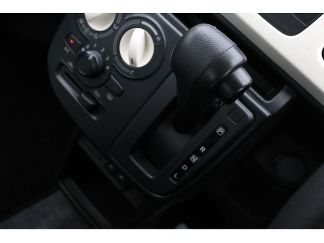 GL ワンオーナー 4WD レーダーブレーキサポート アイドリングストップ キーレスエントリーキー 横滑り防止装置 シートヒーター CD再生機能 アンチロックブレーキシステム 助手席エアバッグ(7枚目)