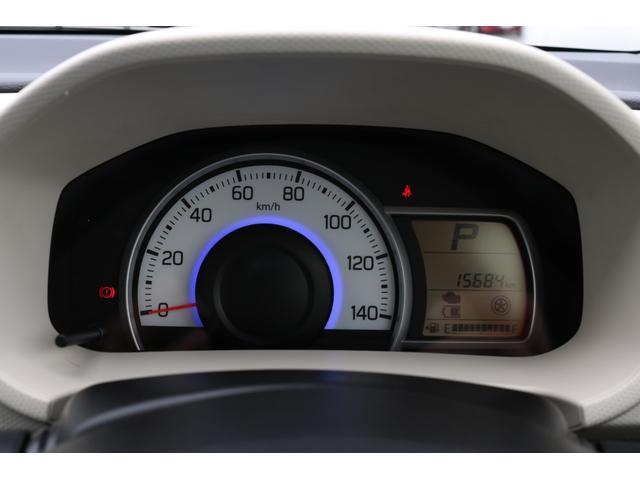 GL ワンオーナー 4WD レーダーブレーキサポート アイドリングストップ キーレスエントリーキー 横滑り防止装置 シートヒーター CD再生機能 アンチロックブレーキシステム 助手席エアバッグ(8枚目)
