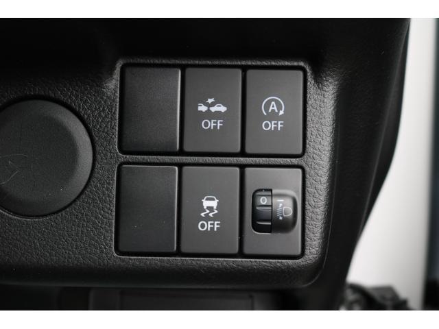 GL ワンオーナー 4WD レーダーブレーキサポート アイドリングストップ キーレスエントリーキー 横滑り防止装置 シートヒーター CD再生機能 アンチロックブレーキシステム 助手席エアバッグ(9枚目)