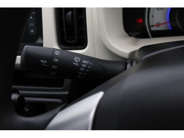 GL ワンオーナー 4WD レーダーブレーキサポート アイドリングストップ キーレスエントリーキー 横滑り防止装置 シートヒーター CD再生機能 アンチロックブレーキシステム 助手席エアバッグ(10枚目)