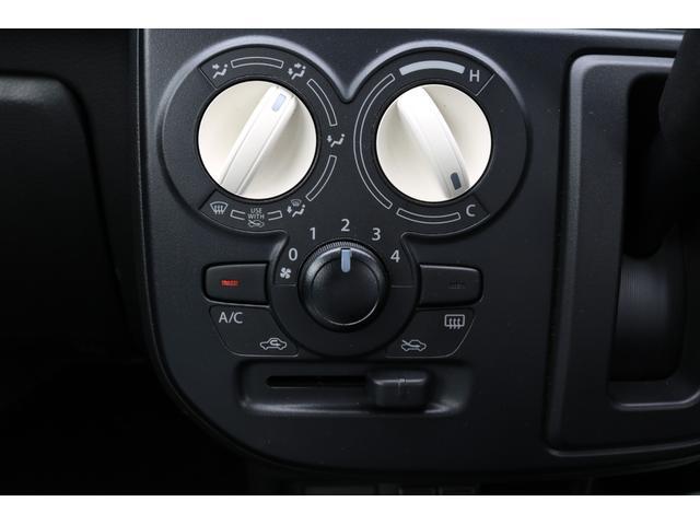 GL ワンオーナー 4WD レーダーブレーキサポート アイドリングストップ キーレスエントリーキー 横滑り防止装置 シートヒーター CD再生機能 アンチロックブレーキシステム 助手席エアバッグ(12枚目)