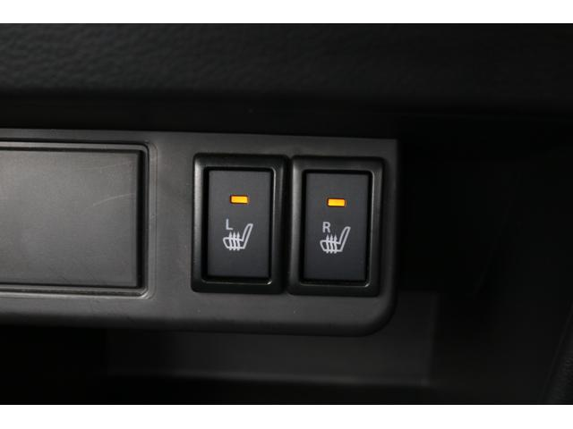 GL ワンオーナー 4WD レーダーブレーキサポート アイドリングストップ キーレスエントリーキー 横滑り防止装置 シートヒーター CD再生機能 アンチロックブレーキシステム 助手席エアバッグ(13枚目)