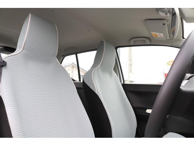 GL ワンオーナー 4WD レーダーブレーキサポート アイドリングストップ キーレスエントリーキー 横滑り防止装置 シートヒーター CD再生機能 アンチロックブレーキシステム 助手席エアバッグ(16枚目)