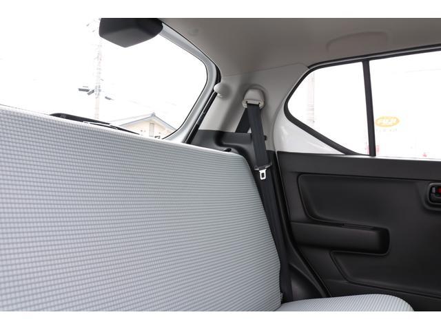 GL ワンオーナー 4WD レーダーブレーキサポート アイドリングストップ キーレスエントリーキー 横滑り防止装置 シートヒーター CD再生機能 アンチロックブレーキシステム 助手席エアバッグ(17枚目)