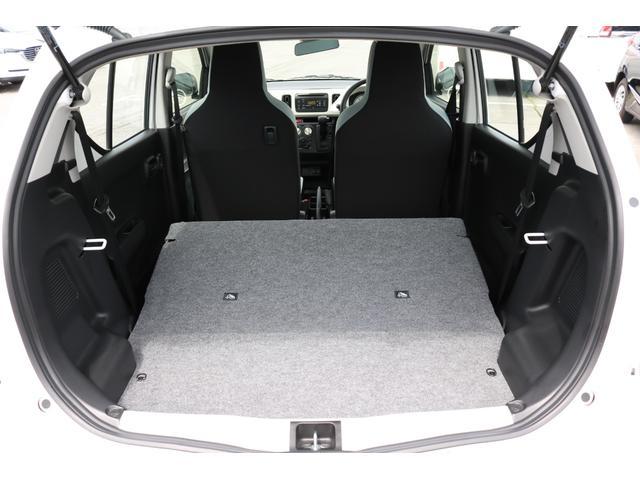 GL ワンオーナー 4WD レーダーブレーキサポート アイドリングストップ キーレスエントリーキー 横滑り防止装置 シートヒーター CD再生機能 アンチロックブレーキシステム 助手席エアバッグ(18枚目)
