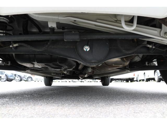 GL ワンオーナー 4WD レーダーブレーキサポート アイドリングストップ キーレスエントリーキー 横滑り防止装置 シートヒーター CD再生機能 アンチロックブレーキシステム 助手席エアバッグ(19枚目)