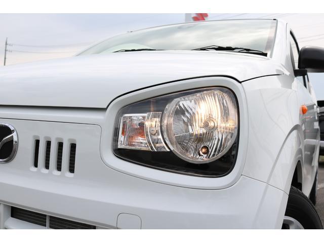 GL ワンオーナー 4WD レーダーブレーキサポート アイドリングストップ キーレスエントリーキー 横滑り防止装置 シートヒーター CD再生機能 アンチロックブレーキシステム 助手席エアバッグ(21枚目)