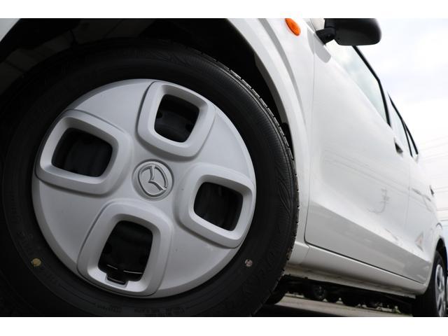 GL ワンオーナー 4WD レーダーブレーキサポート アイドリングストップ キーレスエントリーキー 横滑り防止装置 シートヒーター CD再生機能 アンチロックブレーキシステム 助手席エアバッグ(22枚目)