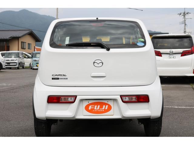 GL ワンオーナー 4WD レーダーブレーキサポート アイドリングストップ キーレスエントリーキー 横滑り防止装置 シートヒーター CD再生機能 アンチロックブレーキシステム 助手席エアバッグ(27枚目)