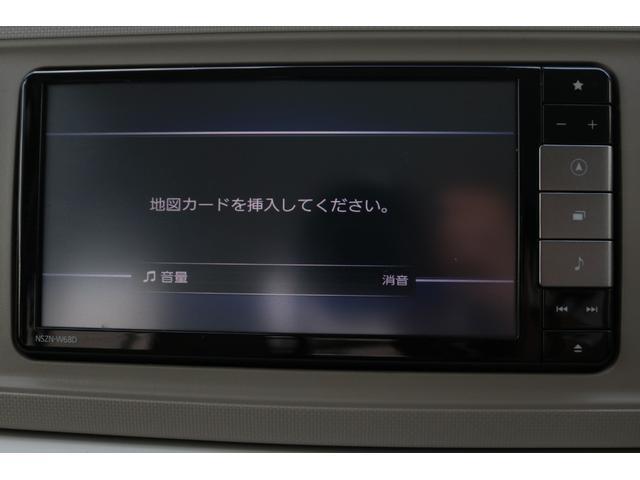 G SAIII スマートアシスト パノラマビューモニター ナビ TV LEDヘッドライト スマートキー アイドリングストップ パーキングセンサー オートライト オートマチックハイビーム シートヒーター 横滑り防止装置(7枚目)