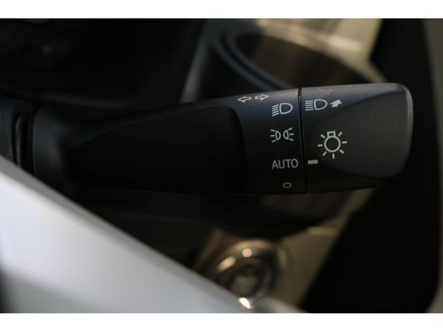 G SAIII スマートアシスト パノラマビューモニター ナビ TV LEDヘッドライト スマートキー アイドリングストップ パーキングセンサー オートライト オートマチックハイビーム シートヒーター 横滑り防止装置(14枚目)