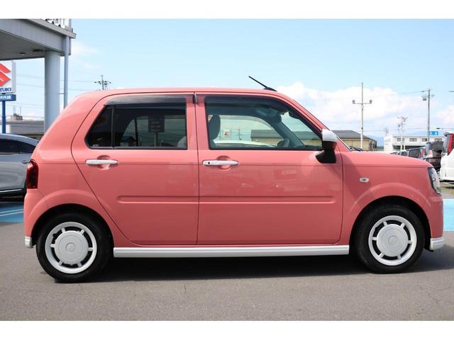 G SAIII スマートアシスト パノラマビューモニター ナビ TV LEDヘッドライト スマートキー アイドリングストップ パーキングセンサー オートライト オートマチックハイビーム シートヒーター 横滑り防止装置(30枚目)