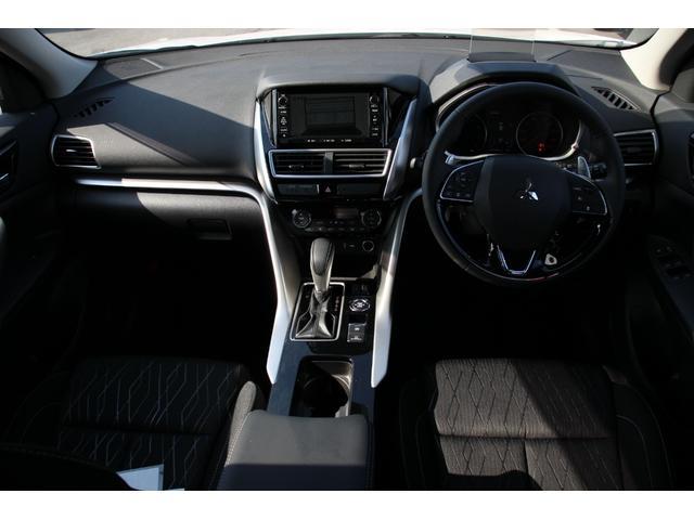 Gプラスパッケージ ワンオーナー 4WD 全方位モニター ナビ TV LEDヘッドライト クルーズコントロール アイドリングストップ スマートキー ETC 衝突被害軽減ブレーキ パーキングセンサー 電動パーキングブレーキ(6枚目)