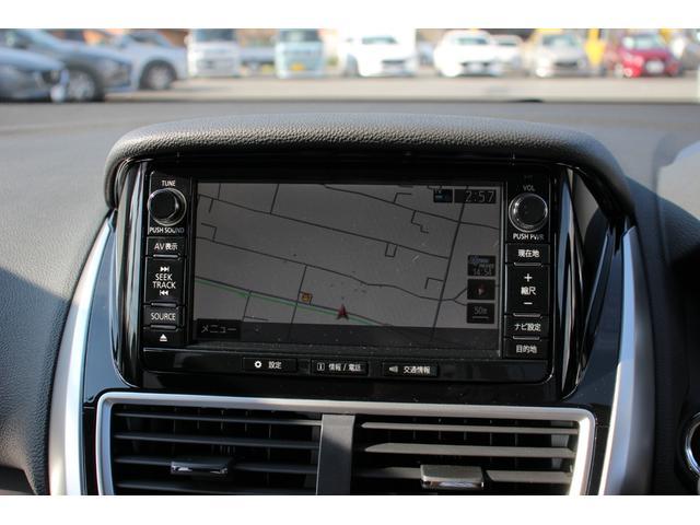 Gプラスパッケージ ワンオーナー 4WD 全方位モニター ナビ TV LEDヘッドライト クルーズコントロール アイドリングストップ スマートキー ETC 衝突被害軽減ブレーキ パーキングセンサー 電動パーキングブレーキ(7枚目)