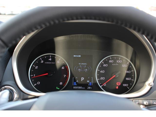 Gプラスパッケージ ワンオーナー 4WD 全方位モニター ナビ TV LEDヘッドライト クルーズコントロール アイドリングストップ スマートキー ETC 衝突被害軽減ブレーキ パーキングセンサー 電動パーキングブレーキ(10枚目)
