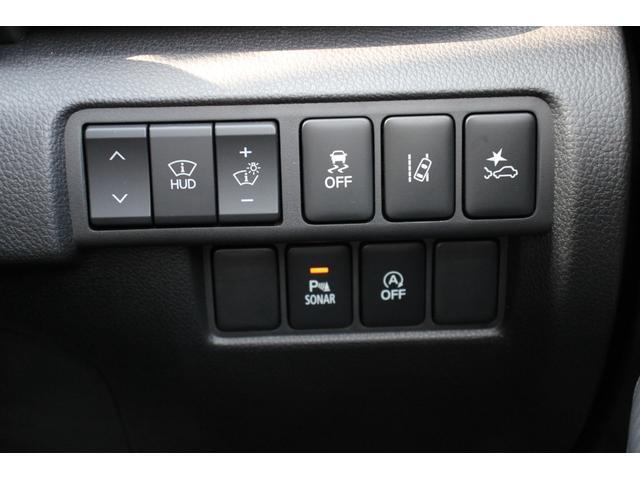 Gプラスパッケージ ワンオーナー 4WD 全方位モニター ナビ TV LEDヘッドライト クルーズコントロール アイドリングストップ スマートキー ETC 衝突被害軽減ブレーキ パーキングセンサー 電動パーキングブレーキ(11枚目)