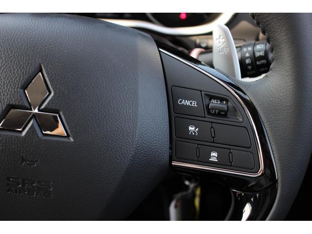 Gプラスパッケージ ワンオーナー 4WD 全方位モニター ナビ TV LEDヘッドライト クルーズコントロール アイドリングストップ スマートキー ETC 衝突被害軽減ブレーキ パーキングセンサー 電動パーキングブレーキ(12枚目)