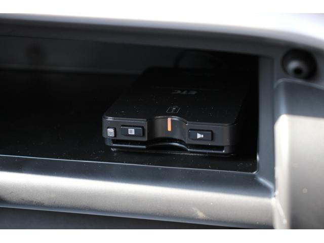 Gプラスパッケージ ワンオーナー 4WD 全方位モニター ナビ TV LEDヘッドライト クルーズコントロール アイドリングストップ スマートキー ETC 衝突被害軽減ブレーキ パーキングセンサー 電動パーキングブレーキ(14枚目)
