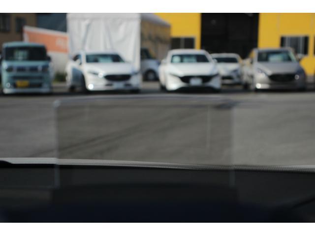 Gプラスパッケージ ワンオーナー 4WD 全方位モニター ナビ TV LEDヘッドライト クルーズコントロール アイドリングストップ スマートキー ETC 衝突被害軽減ブレーキ パーキングセンサー 電動パーキングブレーキ(16枚目)