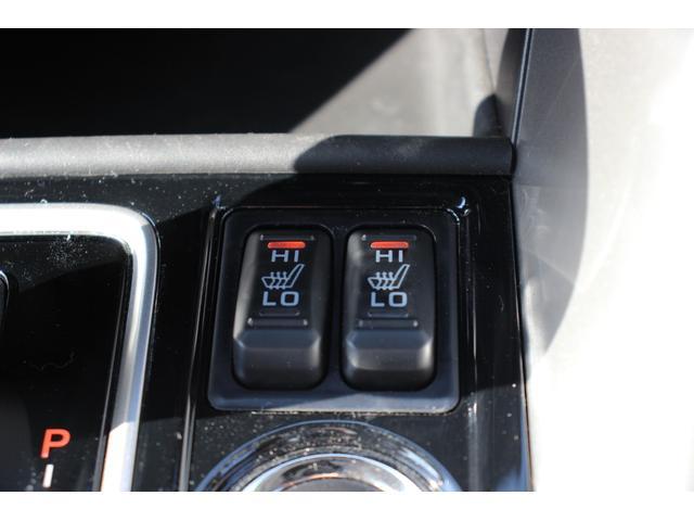 Gプラスパッケージ ワンオーナー 4WD 全方位モニター ナビ TV LEDヘッドライト クルーズコントロール アイドリングストップ スマートキー ETC 衝突被害軽減ブレーキ パーキングセンサー 電動パーキングブレーキ(18枚目)