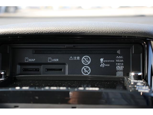 Gプラスパッケージ ワンオーナー 4WD 全方位モニター ナビ TV LEDヘッドライト クルーズコントロール アイドリングストップ スマートキー ETC 衝突被害軽減ブレーキ パーキングセンサー 電動パーキングブレーキ(19枚目)
