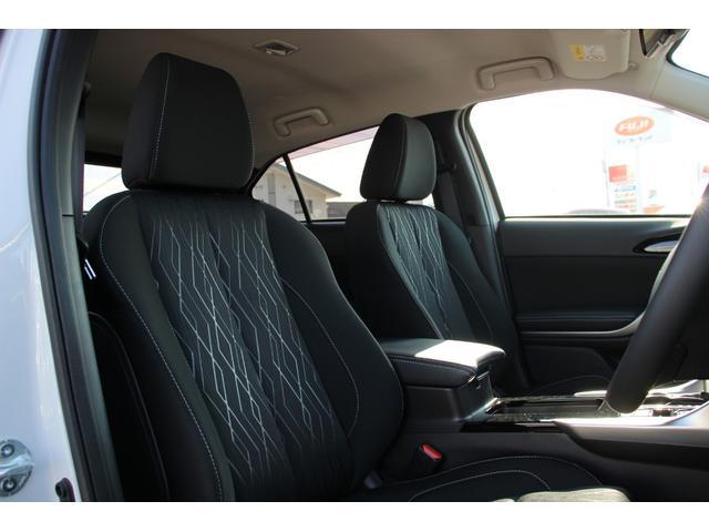 Gプラスパッケージ ワンオーナー 4WD 全方位モニター ナビ TV LEDヘッドライト クルーズコントロール アイドリングストップ スマートキー ETC 衝突被害軽減ブレーキ パーキングセンサー 電動パーキングブレーキ(22枚目)