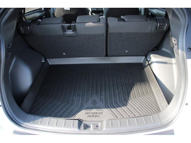 Gプラスパッケージ ワンオーナー 4WD 全方位モニター ナビ TV LEDヘッドライト クルーズコントロール アイドリングストップ スマートキー ETC 衝突被害軽減ブレーキ パーキングセンサー 電動パーキングブレーキ(24枚目)