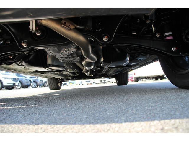 Gプラスパッケージ ワンオーナー 4WD 全方位モニター ナビ TV LEDヘッドライト クルーズコントロール アイドリングストップ スマートキー ETC 衝突被害軽減ブレーキ パーキングセンサー 電動パーキングブレーキ(25枚目)