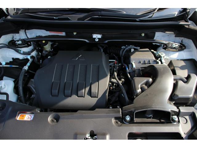 Gプラスパッケージ ワンオーナー 4WD 全方位モニター ナビ TV LEDヘッドライト クルーズコントロール アイドリングストップ スマートキー ETC 衝突被害軽減ブレーキ パーキングセンサー 電動パーキングブレーキ(26枚目)