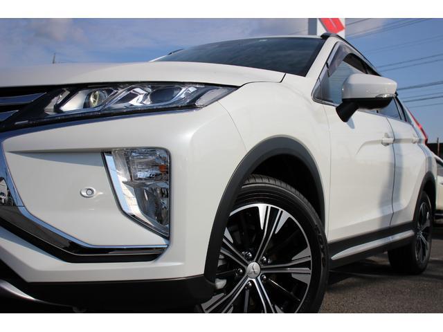 Gプラスパッケージ ワンオーナー 4WD 全方位モニター ナビ TV LEDヘッドライト クルーズコントロール アイドリングストップ スマートキー ETC 衝突被害軽減ブレーキ パーキングセンサー 電動パーキングブレーキ(27枚目)
