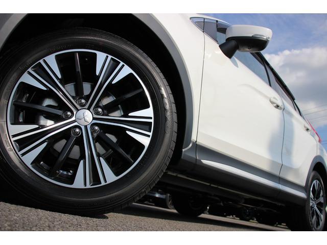 Gプラスパッケージ ワンオーナー 4WD 全方位モニター ナビ TV LEDヘッドライト クルーズコントロール アイドリングストップ スマートキー ETC 衝突被害軽減ブレーキ パーキングセンサー 電動パーキングブレーキ(28枚目)