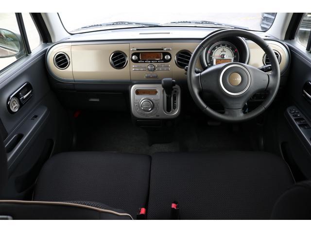 10thアニバーサリーリミテッド スマートキー 電動格納ドアミラー キーレスプッシュスタート オートエアコン シートヒーター CD再生機能 パワーウィンドウ パワーステアリング アンチロックブレーキシステム 助手席エアバッグ(6枚目)