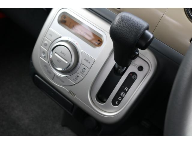 10thアニバーサリーリミテッド スマートキー 電動格納ドアミラー キーレスプッシュスタート オートエアコン シートヒーター CD再生機能 パワーウィンドウ パワーステアリング アンチロックブレーキシステム 助手席エアバッグ(7枚目)