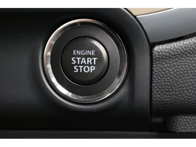 10thアニバーサリーリミテッド スマートキー 電動格納ドアミラー キーレスプッシュスタート オートエアコン シートヒーター CD再生機能 パワーウィンドウ パワーステアリング アンチロックブレーキシステム 助手席エアバッグ(9枚目)