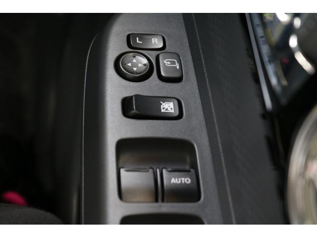 10thアニバーサリーリミテッド スマートキー 電動格納ドアミラー キーレスプッシュスタート オートエアコン シートヒーター CD再生機能 パワーウィンドウ パワーステアリング アンチロックブレーキシステム 助手席エアバッグ(10枚目)