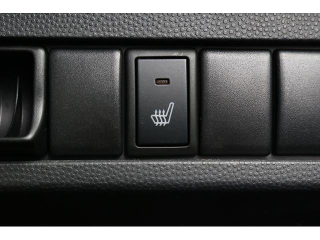 10thアニバーサリーリミテッド スマートキー 電動格納ドアミラー キーレスプッシュスタート オートエアコン シートヒーター CD再生機能 パワーウィンドウ パワーステアリング アンチロックブレーキシステム 助手席エアバッグ(12枚目)