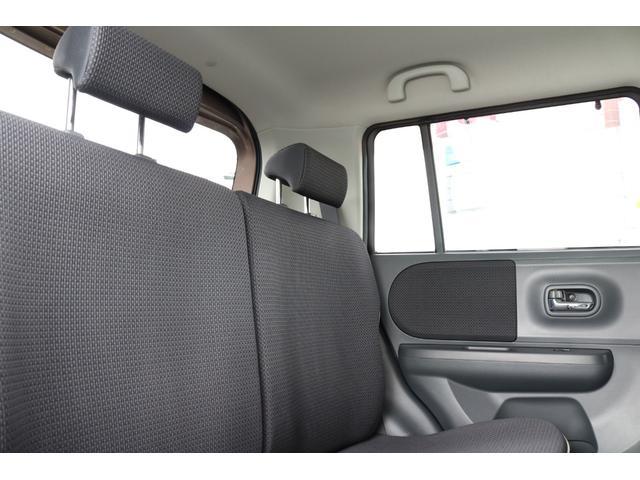 10thアニバーサリーリミテッド スマートキー 電動格納ドアミラー キーレスプッシュスタート オートエアコン シートヒーター CD再生機能 パワーウィンドウ パワーステアリング アンチロックブレーキシステム 助手席エアバッグ(16枚目)