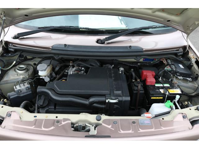 10thアニバーサリーリミテッド スマートキー 電動格納ドアミラー キーレスプッシュスタート オートエアコン シートヒーター CD再生機能 パワーウィンドウ パワーステアリング アンチロックブレーキシステム 助手席エアバッグ(19枚目)
