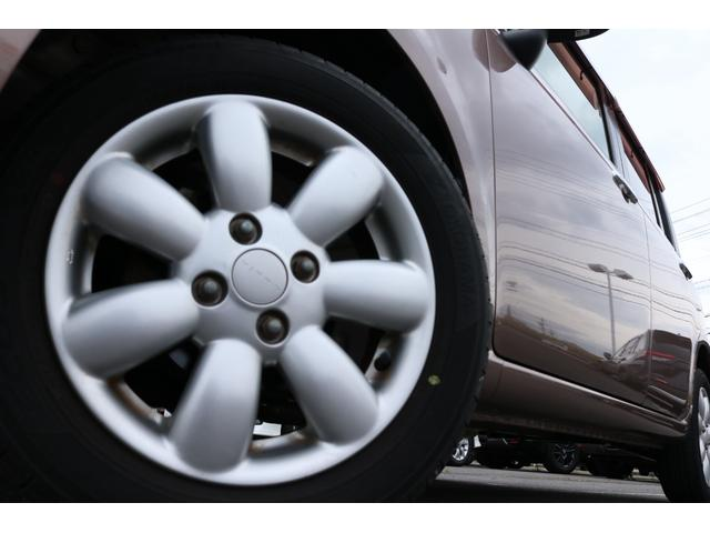10thアニバーサリーリミテッド スマートキー 電動格納ドアミラー キーレスプッシュスタート オートエアコン シートヒーター CD再生機能 パワーウィンドウ パワーステアリング アンチロックブレーキシステム 助手席エアバッグ(21枚目)