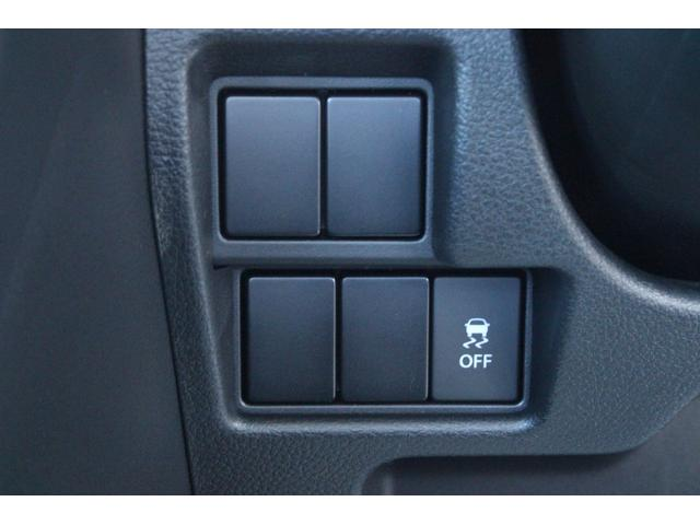 ハイブリッドG セーフティサポート非装着車 届出済未使用車 両側スライドドア マイルドハイブリッド アイドリングストップ スマートキー  ベンチシート エアコンルーバー パワーモード ハロゲンヘッドランプ(11枚目)