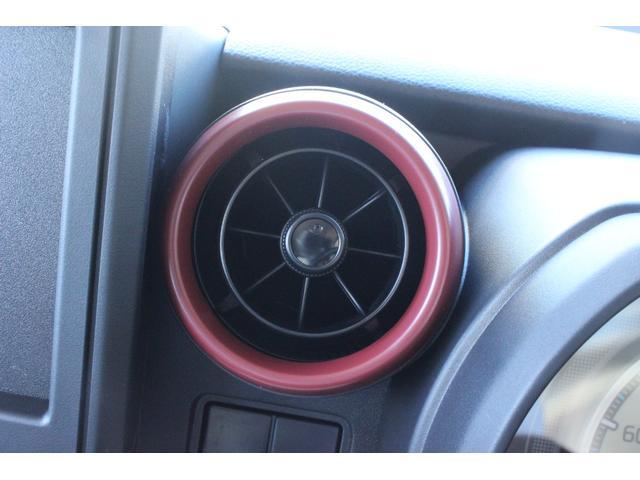 ハイブリッドG セーフティサポート非装着車 届出済未使用車 両側スライドドア マイルドハイブリッド アイドリングストップ スマートキー  ベンチシート エアコンルーバー パワーモード ハロゲンヘッドランプ(14枚目)