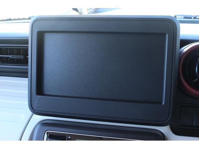 ハイブリッドG セーフティサポート非装着車 届出済未使用車 両側スライドドア マイルドハイブリッド アイドリングストップ スマートキー  ベンチシート エアコンルーバー パワーモード ハロゲンヘッドランプ(15枚目)