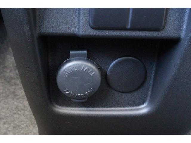 ハイブリッドG セーフティサポート非装着車 届出済未使用車 両側スライドドア マイルドハイブリッド アイドリングストップ スマートキー  ベンチシート エアコンルーバー パワーモード ハロゲンヘッドランプ(16枚目)